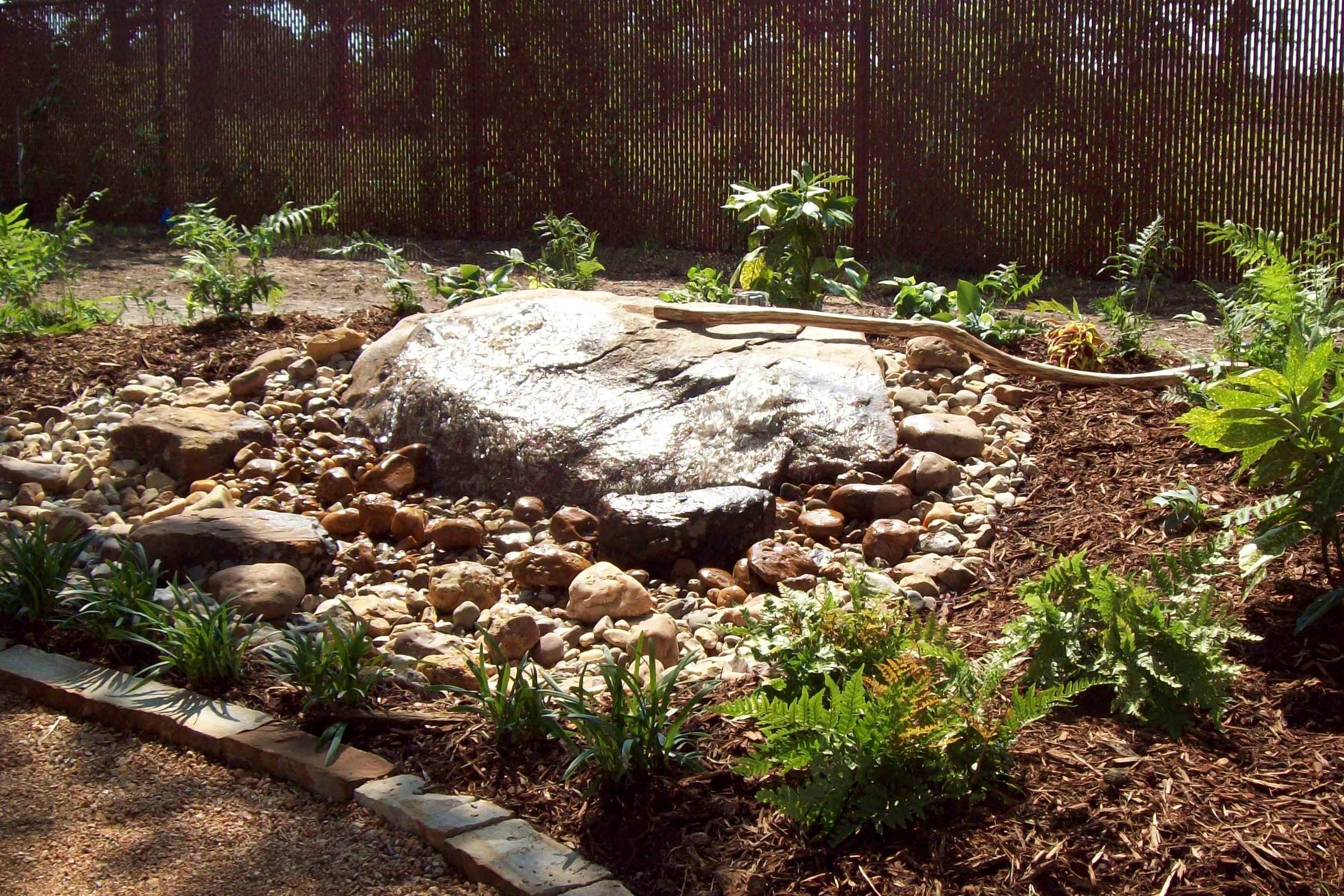 Israel Prayer Garden | Beulah Acres | Page 24