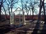 Future potting shed
