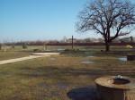 Gentile Field