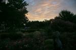 sunrise0917