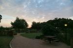 sunrise0917_1