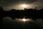 sunrise0917_13
