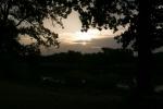 sunrise0917_5