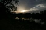 sunrise0917_6