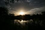 sunrise0917_9