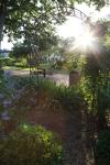 sunsetforblog1360
