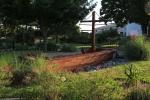 sunsetforblog1367