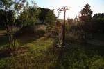 sunsetforblog1380