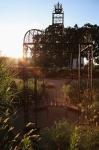 sunsetforblog1417