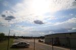cloudsaug29_2