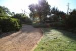 garden1021_22