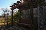 garden122914
