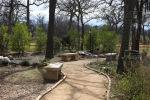 garden0109_24