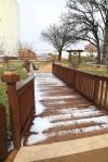 snow0225_36