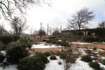 snow0225_55
