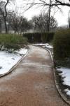 snow0225_58