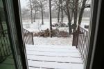 snow0227