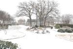 snow0227_11