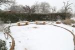 snow0227_13
