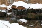 snow0227_15