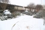 snow0227_22