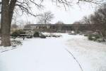 snow0227_30