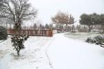 snow0227_31