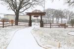 snow0227_33