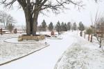 snow0227_34
