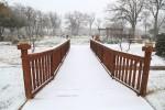 snow0227_38