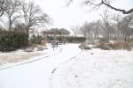 snow0227_4