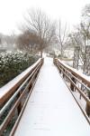 snow0227_5