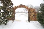 snow0227_52