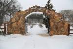 snow0227_56
