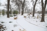 snow0227_62