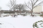 snow0227_63