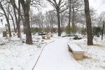 snow0227_64
