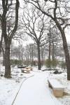 snow0227_65