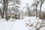 snow0227_66