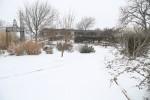 snow0227_68