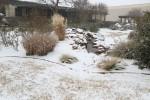 snow0227_73
