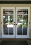 solporchwindows_4