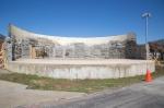 pavilion022616