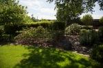garden041516_44
