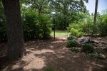 garden051616_35