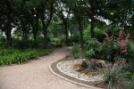 garden051616_38