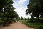 garden051616_39