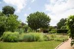 garden051616_51