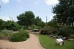 garden051616_54