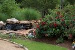 garden051616_55